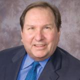 Mike Chenchar - RBC Wealth Management Financial Advisor - Clive, IA 50325 - (515)225-4556   ShowMeLocal.com