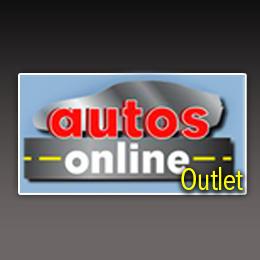 Autos Online Outlet