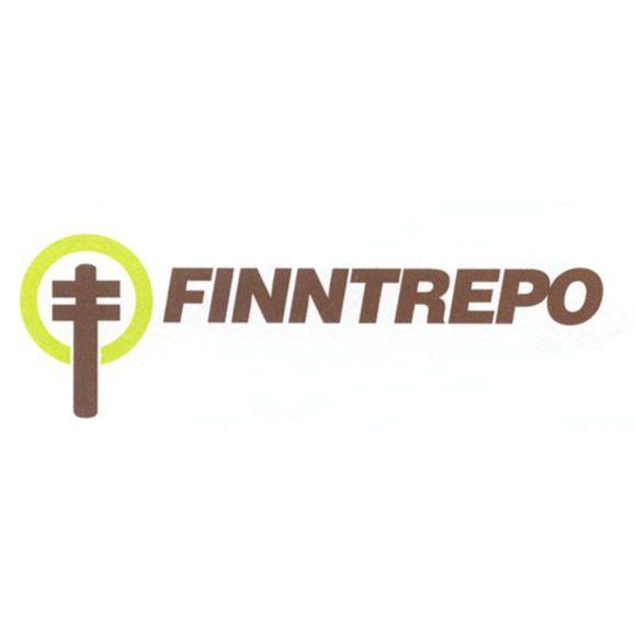 Finntrepo Oy