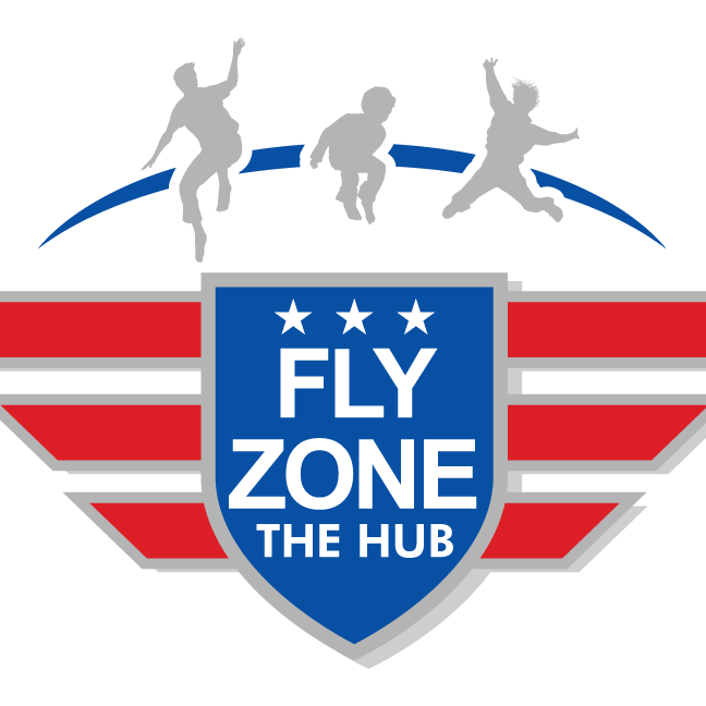 The Hub Fly Zone Trampoline Park - Council Bluff, IA 51503 - (712)256-0701 | ShowMeLocal.com