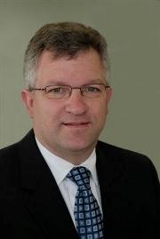 Michael Derry - TD Financial Planner