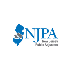 Nj Public Adjusters