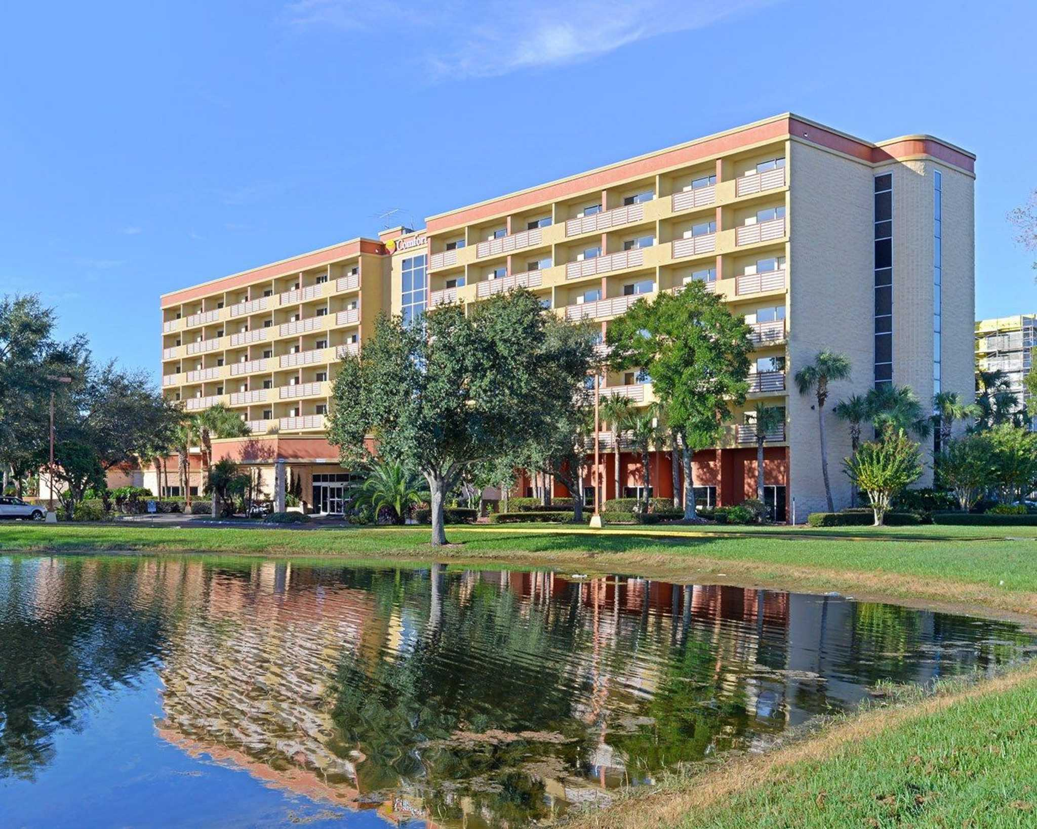 15 Best Hotels in Orlando. Hotels from $45/night - KAYAK