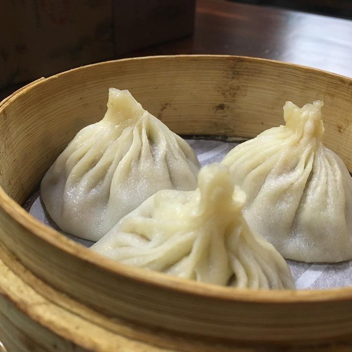 Great Seas Chinese Restaurant