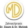 Bild zu Praxis Dr. Olaf Daum & Dr. Gerrit Mutzek in Leimen in Baden