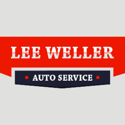 Lee Weller Auto Service