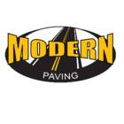 Modern Paving Ltd