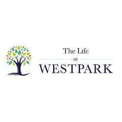 The Life at Westpark - Houston, TX 77083 - (346)248-2870 | ShowMeLocal.com
