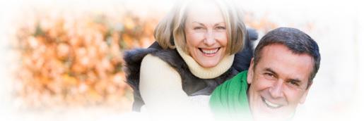 Osteopathie Osteomedica