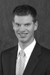 Edward Jones - Financial Advisor: Aaron Young image 0