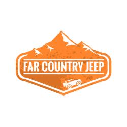 Far Country, Inc. - Irving, TX 75038 - (833)450-1874 | ShowMeLocal.com