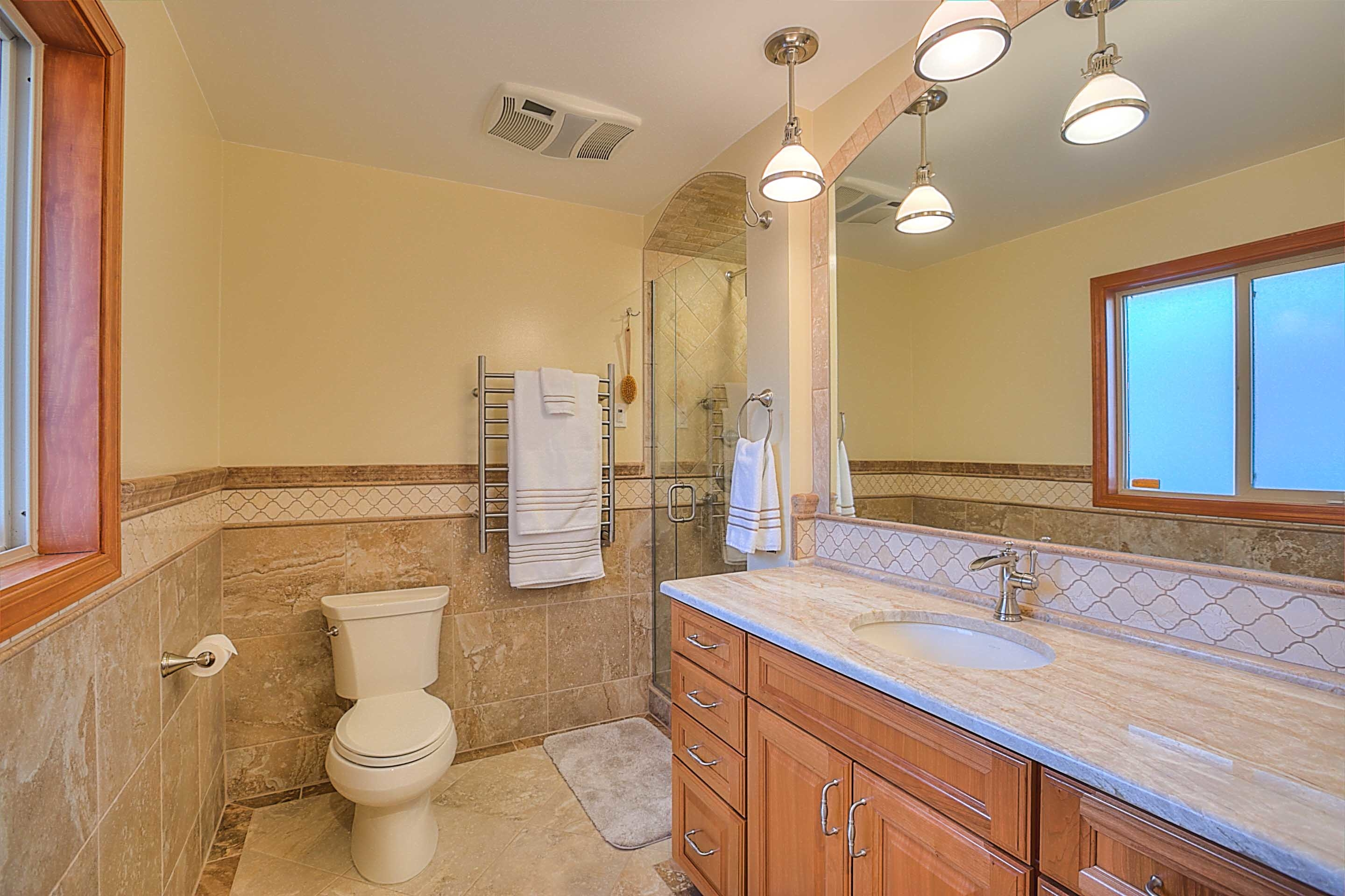 Triumph remodel albuquerque new mexico nm for Local bathroom remodelers