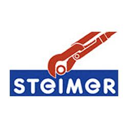 Steimer Markus Sanitäre Anlagen – Heizungen