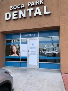 Image 10 | Crossroads Family Dental Care