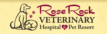 Vets in OK Norman 73069 Rose Rock Veterinary Hospital & Pet Resort 400 24th Ave NW (405)633-0935