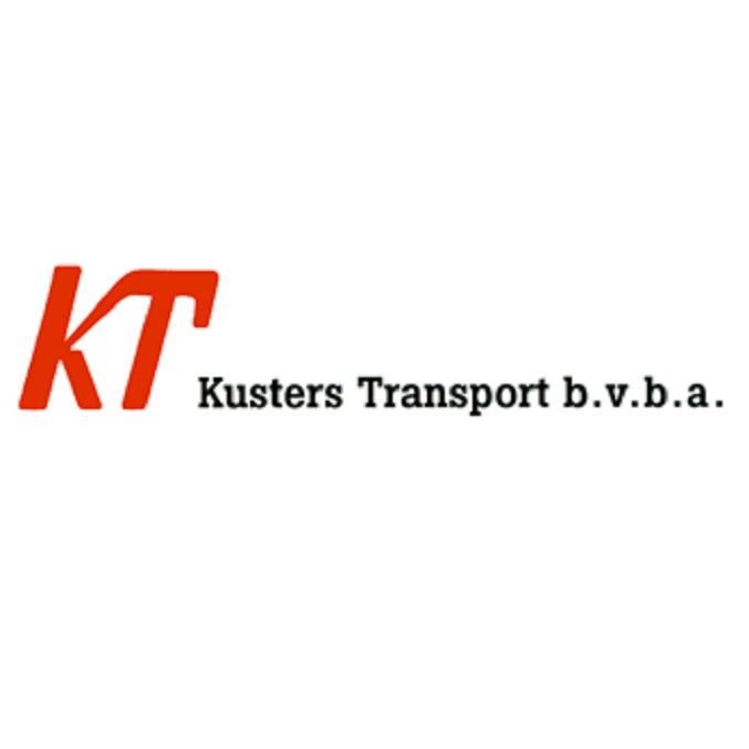 Kusters Transport