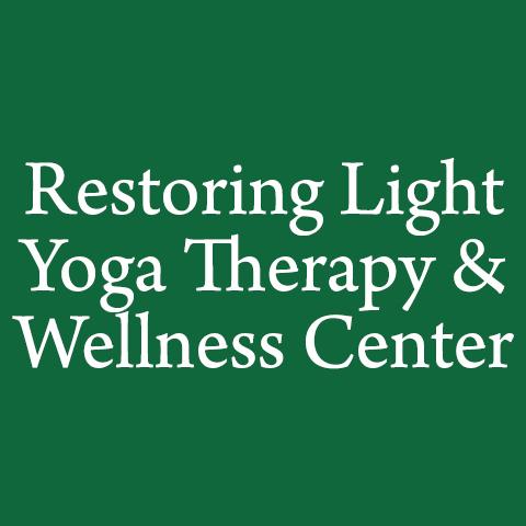 Restoring Light Yoga Therapy & Wellness Center - Newark, OH 43055 - (740)504-3332 | ShowMeLocal.com