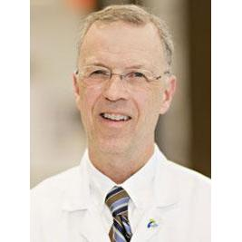 Philip H Lawrence MD