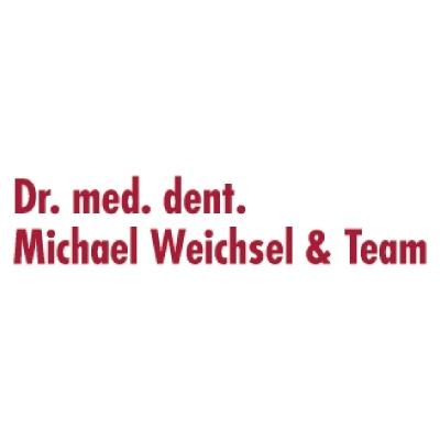 Bild zu Praxis für Kieferorthopädie Dr. med. dent. Michael Weichsel in Gelsenkirchen