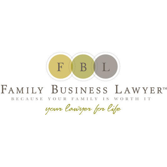 Business Plans for Law Firms