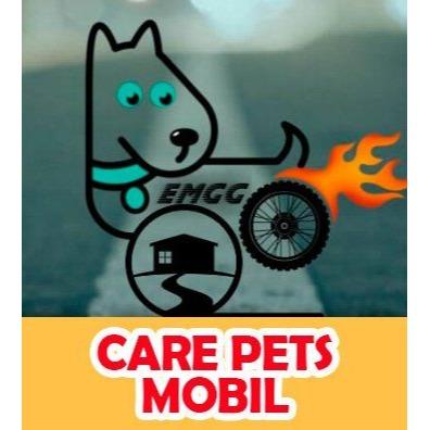 Care Pets Mobil