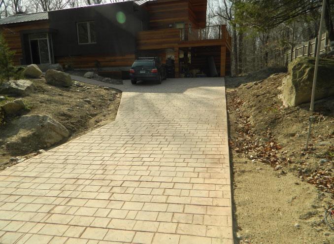 RMC/Romi Masonry Construction LLC image 3