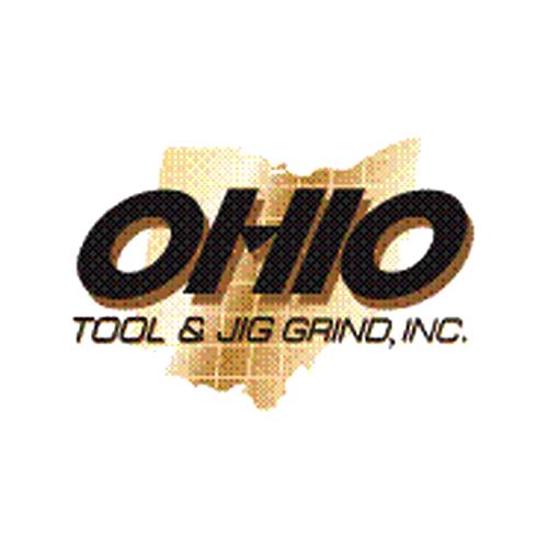 Ohio Tool & Jig Grind, Inc. - Dayton, OH - Hardware Stores