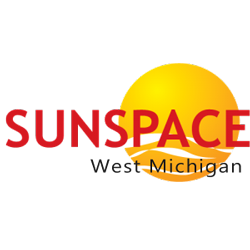 Sunspace of West Michigan