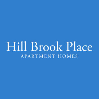 Hill Brook Place Apartment Homes