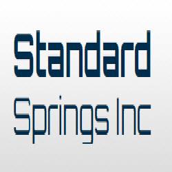 Standard Springs Inc