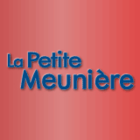 La Petite Meunière Inc