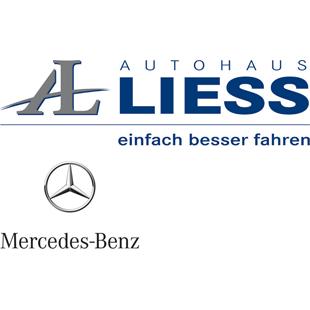 Bild zu Autohaus Liess GmbH & Co. KG in München