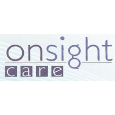 Onsight Care Home Visiting Optician - Blackburn, Lancashire BB2 6SN - 01254 611084   ShowMeLocal.com
