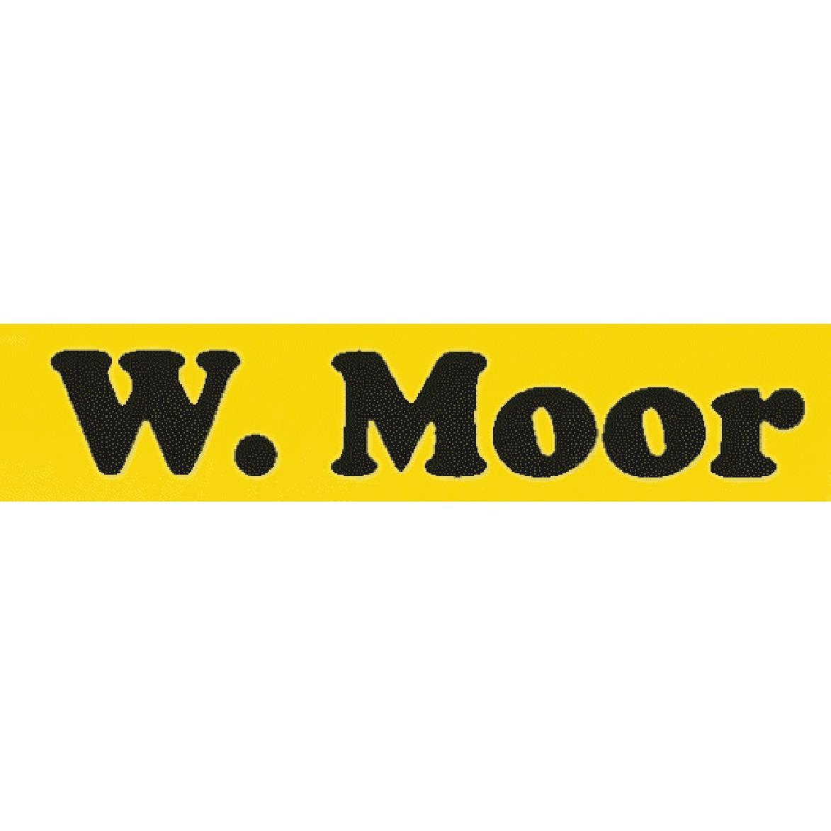W. Moor GmbH