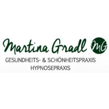 Bild zu Martina Gradl Gesundheits- und Hypnosepraxis in Neustadt an der Waldnaab