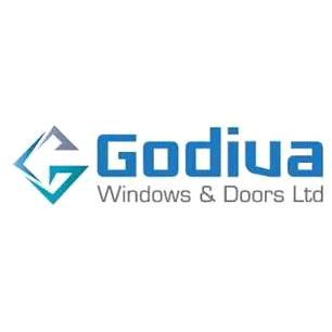 Godiva Windows And Doors Ltd - Coventry, West Midlands CV2 2NP - 02477 395050 | ShowMeLocal.com