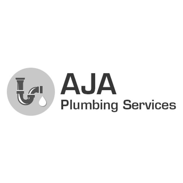 AJA Plumbing Services