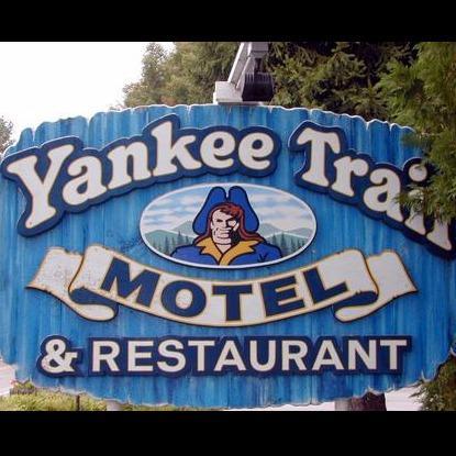 Yankee Trial Motel & Breakfast Restaurant