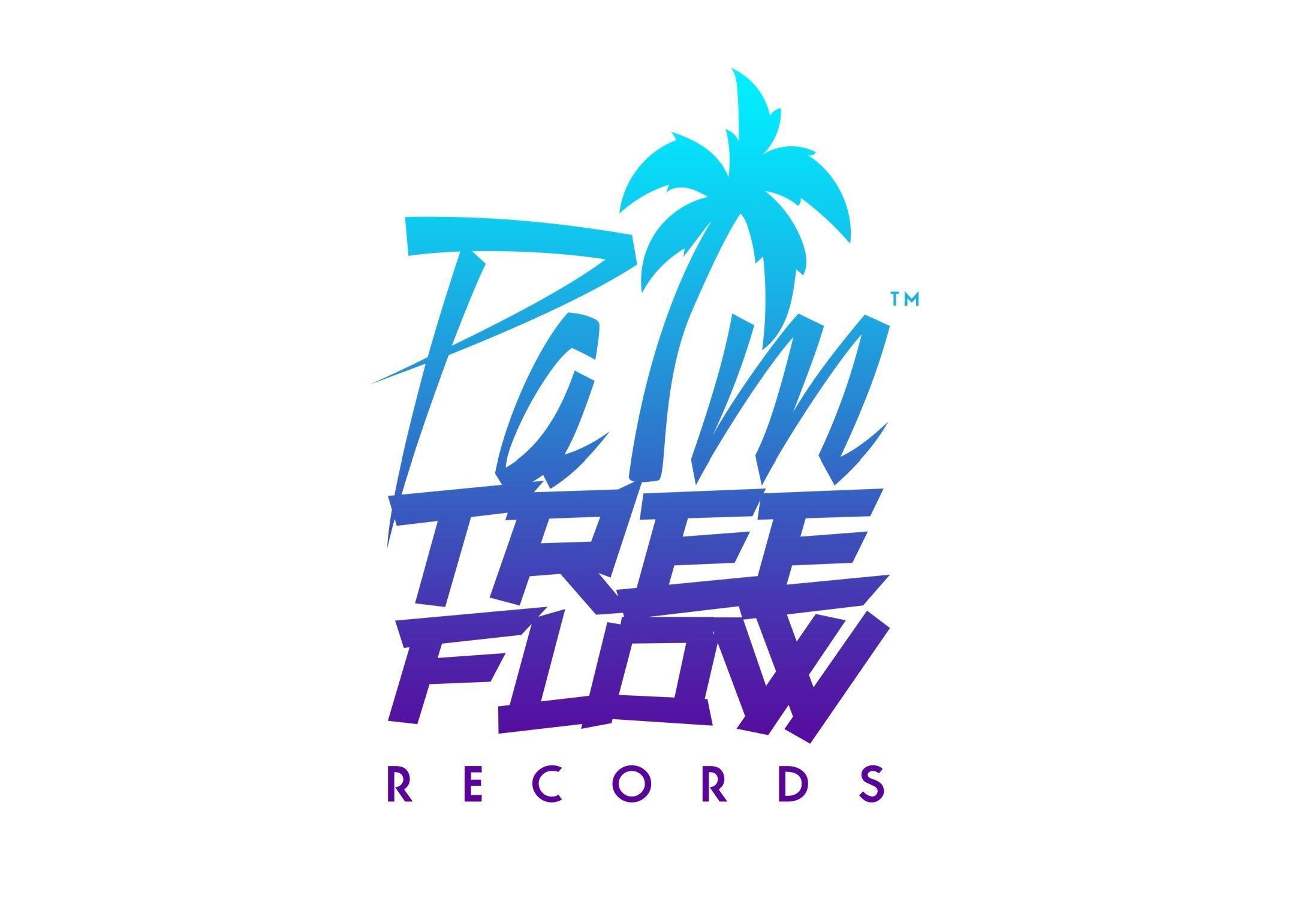 Palm Tree Flow Records, LLC