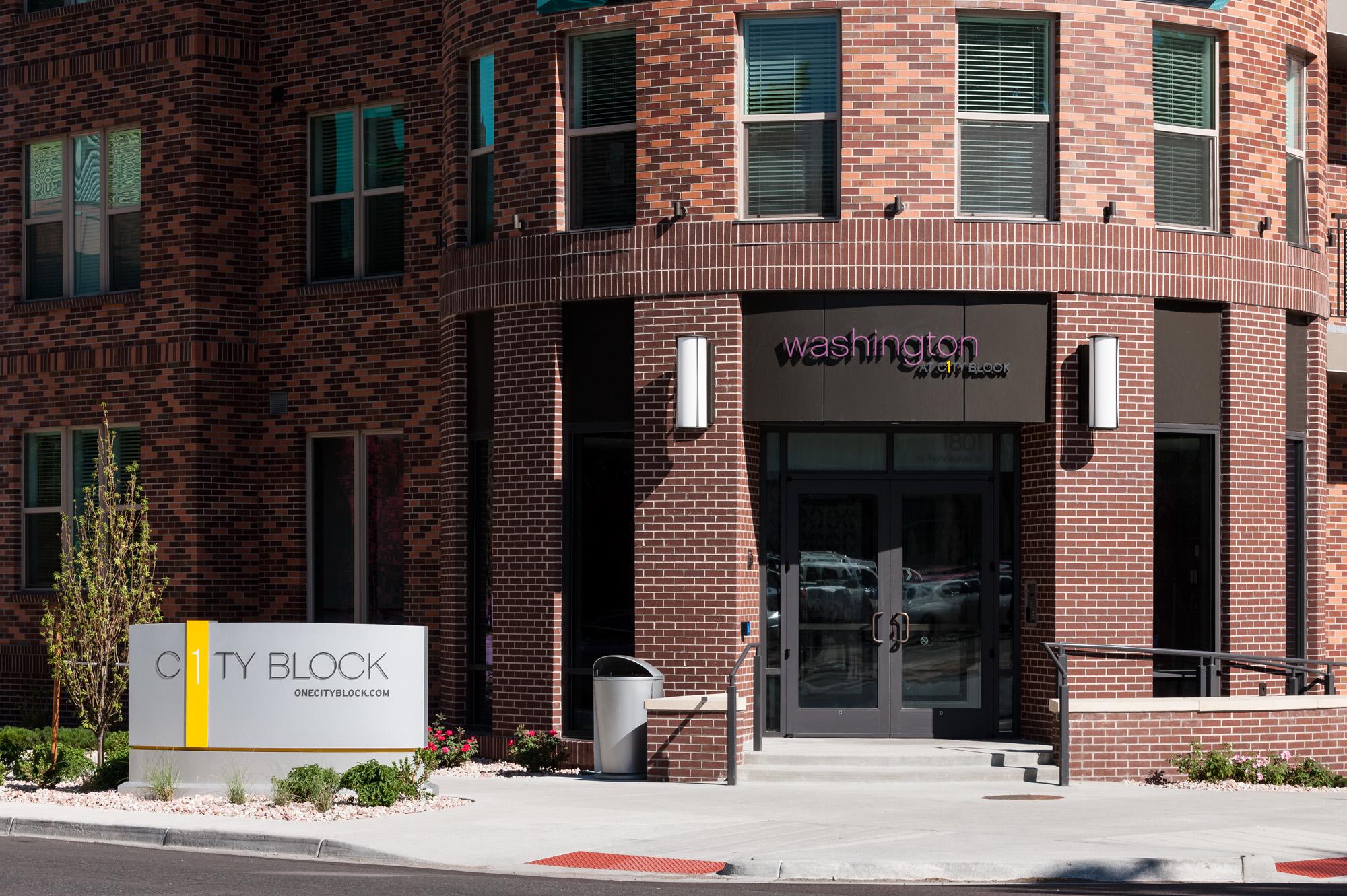 Woodruff Property Management Colorado