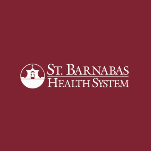 St. Barnabas Corporate Career Center / Human Resources