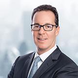 Ira Mark - RBC Wealth Management Financial Advisor - New York, NY 10036 - (212)703-6033 | ShowMeLocal.com