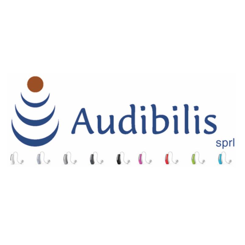 Audibilis