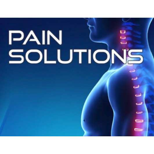 Pain Solutions - Lymm, Cheshire WA13 9SD - 01925 752614 | ShowMeLocal.com