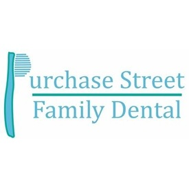 Purchase Street Family Dental