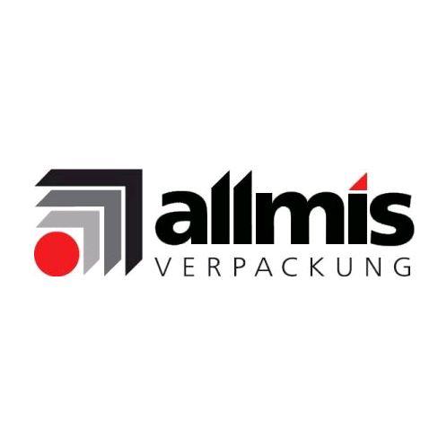 Allmis Verpackungen GmbH