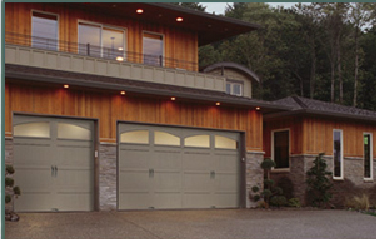 All cape garage door south yarmouth massachusetts ma for 10 x 7 garage door canada