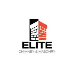 Elite Chimney & Masonry - Bartlett, IL 60103 - (630)343-5979 | ShowMeLocal.com