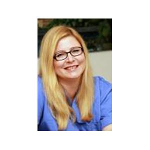 Dr. med. dent. Daniela Felgitscher-Cheese 8462