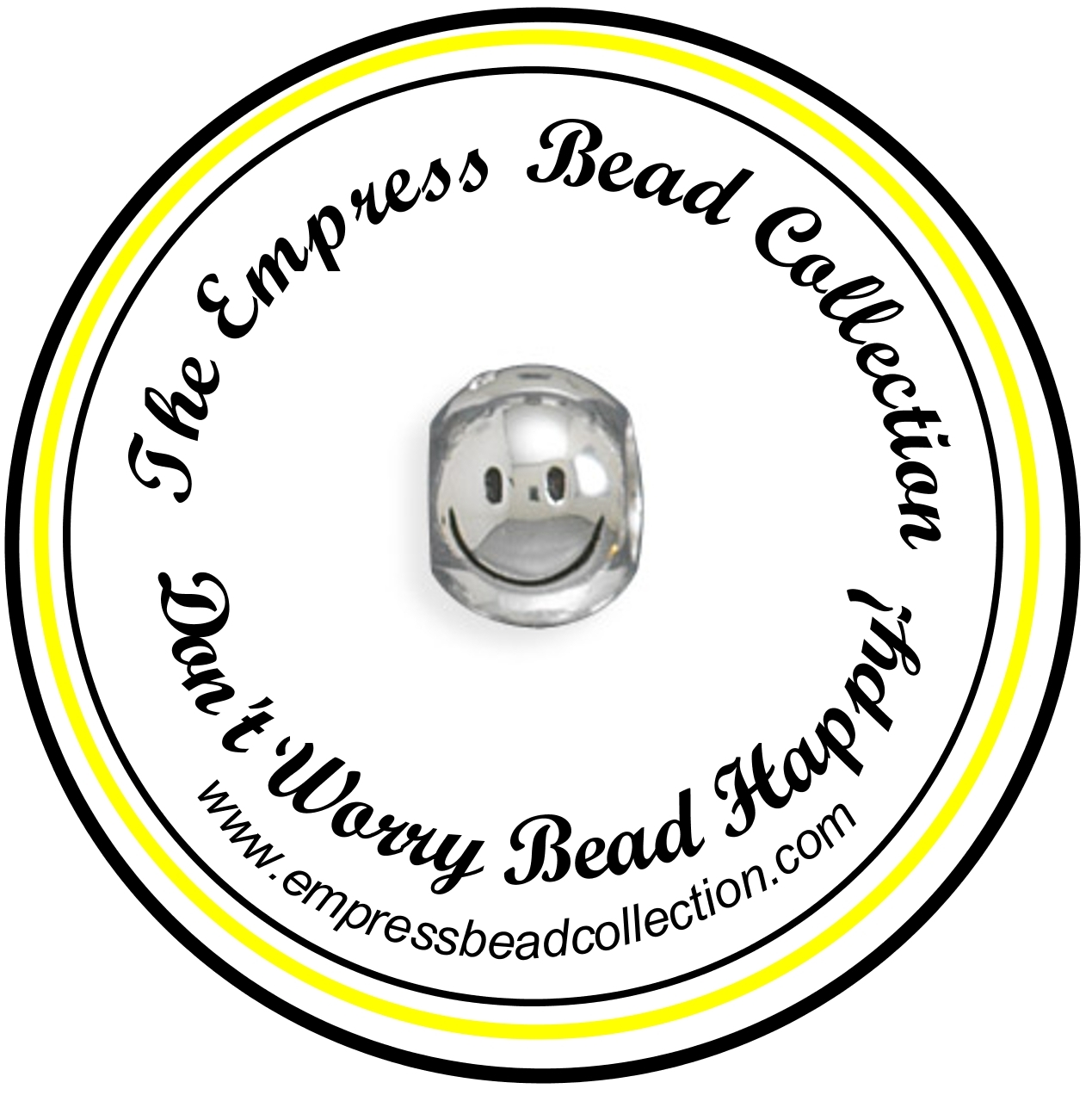 Empress Collection Corporation